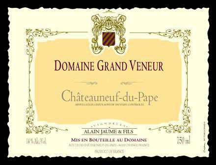 vin grand juan