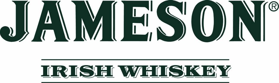 whisky jameson select reserve 01046 vinsdesroisfr
