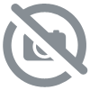 TENESSE WHISKEY JACK DANIEL'S GOLD N°27  70CL